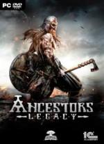 Ancestors.Legacy.Saladins.Conquest-CODEX