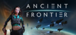 Ancient.Frontier.The.Crew-PLAZA