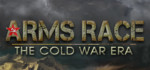 Arms.Race.The.Cold.War.Era.United.Nations-SKIDROW