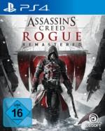 Assassins_Creed_Rogue_Remastered_PS4-Playable