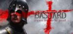 Bastard-PLAZA