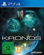 Battle.Worlds.Kronos.PS4-DUPLEX