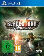 Bladestorm.Nightmare.PS4-DUPLEX