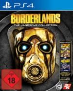 Borderlands.The.Handsome.Collection.PS4-BlaZe
