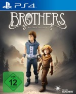 Brothers.A.Tale.of.Two.Sons.PS4-DUPLEX