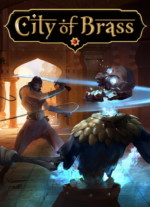 City.of.Brass-CODEX
