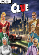 Clue.The.Classic.Mystery.Game.Egyptian.Adventure-PLAZA