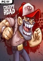 Creepy.Road-CODEX