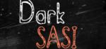 Dark.SASI-PLAZA