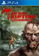 Dead.Island.Riptide.PS4-BlaZe
