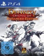 Divinity_Original_Sin_Enhanced_Edition_PS4-RESPAWN
