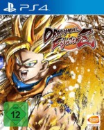 Dragon.Ball.FighterZ.PS4-DUPLEX