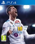 FIFA.18.PS4-GCMR
