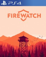 Firewatch.PS4-GCMR