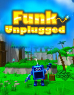 Funk.Unplugged.Soundscapes-CODEX