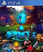 Ginger-Beyond_the_Crystal_PS4-LiGHTFORCE