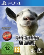 Goat_Simulator_PS4-RESPAWN