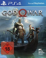 God.of.War.PS4-DUPLEX