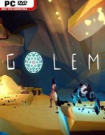 Golem-CODEX