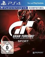 Gran.Turismo.Sport.PS4-BlaZe