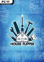 House.Flipper.MULTi19-ElAmigos
