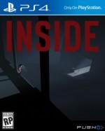 Inside.PS4-BlaZe