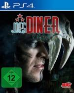 Joes_Diner_PS4-LiGHTFORCE