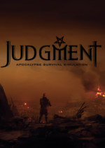 Judgment.Apocalypse.Survival.Simulation-SKIDROW