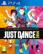 Just.Dance.2014.PS4-GCMR