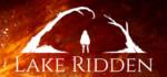 Lake.Ridden-CODEX