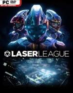 Laser.League-CODEX