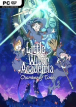 Little.Witch.Academia.Chamber.of.Time-SKIDROW