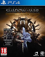 Middle.Earth.Shadow.of.War.PS4-DUPLEX