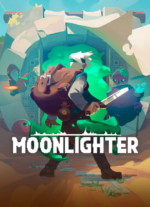 Moonlighter.Between.Dimensions-PLAZA