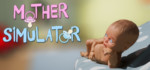 Mother.Simulator-TiNYiSO