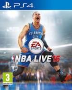 NBA_Live_16_PS4-RESPAWN
