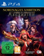 Nobunagas.Ambition.Sphere.of.Influence.PS4-BlaZe