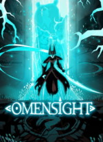 Omensight-CODEX