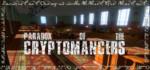 Paradox.of.the.Cryptomancers-PLAZA