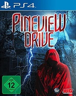 Pineview_Drive_PS4-LiGHTFORCE