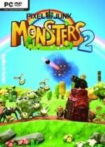 PixelJunk.Monsters.2-CODEX