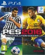 Pro_Evolution_Soccer_2016_PS4-RESPAWN