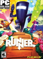 Runner3-CODEX