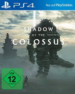 Shadow.Of.The.Colossus.PS4-BlaZe