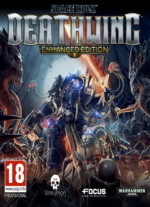 Space.Hulk.Deathwing.Enhanced.Edition-CODEX