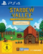 Stardew.Valley.PS4-GCMR