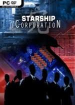Starship.Corporation.Cruise.Ships-SKIDROW