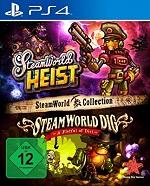 Steamworld_Collection_PS4-LiGHTFORCE