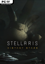 Stellaris.Distant.Stars-CODEX