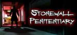 Stonewall.Penitentiary-PLAZA